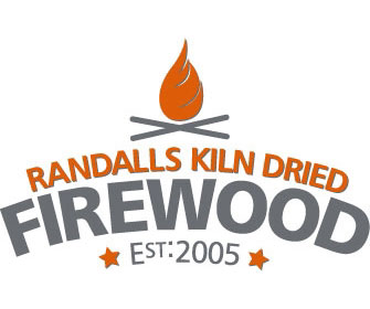 Randalls Firewood