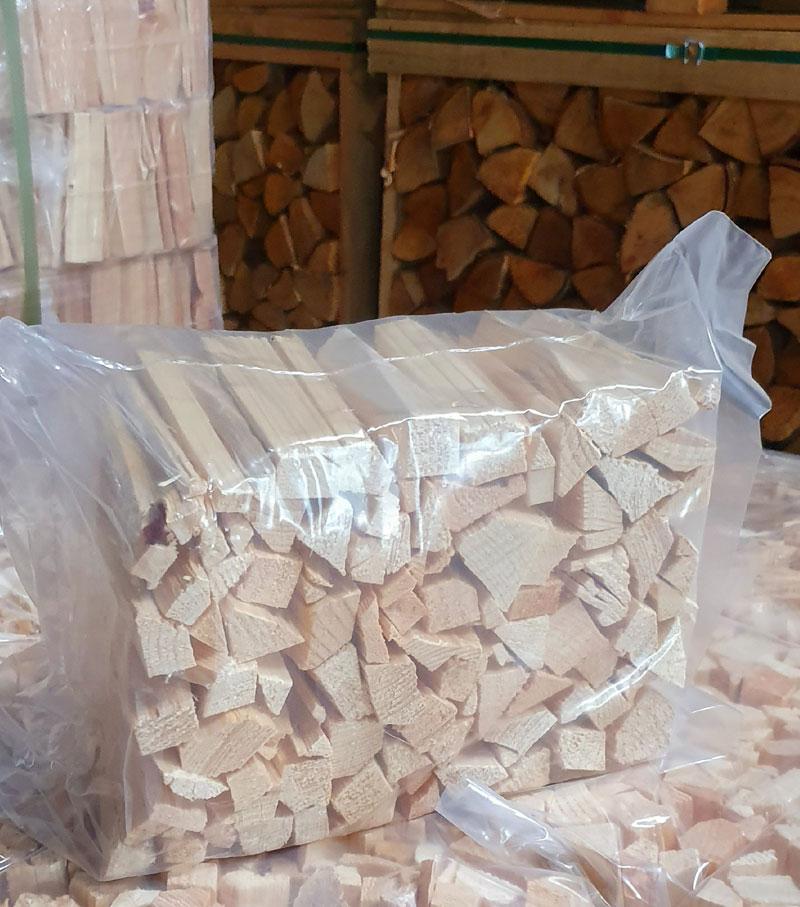 Kiln Dried Kindling for sale in Lichfield
