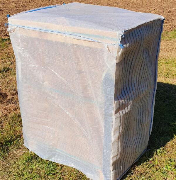 Mini Crate - Crate Cover